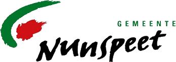 Gemeente Nunspeet