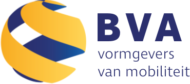 BVA Verkeer geeft vorm aan duurzame mobiliteit